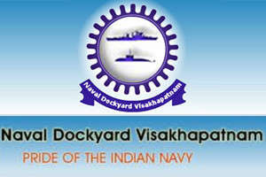 975-naval-dock