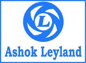 Ashok-Leyland11