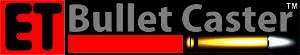Bullet Caster logo
