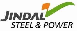 JSPL-Logo_web