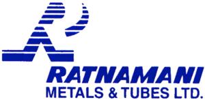 Logo-Ratnamani