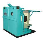 Alumin SL Furnace for Small Ferrous & Non Ferrous Foundries