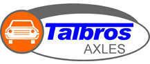 axle-logo