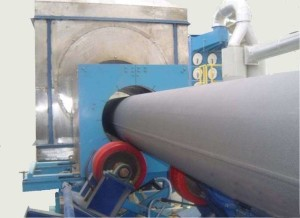 Induction Heating Equipment for Pipe & Tube Manufacturers