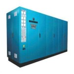 S Series - Power Supply Unit for Maintaining Induction Process