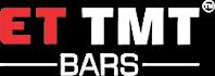 ET TMT Bars